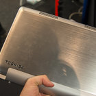 Toshiba Satellite W30t hands-on: laptop-tablet hybrid pushes the budget angle - photo 3