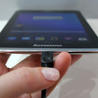 Lenovo S5000 tablet pictures and hands-on - photo 11