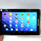 Lenovo S5000 tablet pictures and hands-on - photo 2
