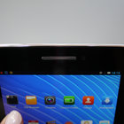 Lenovo S5000 tablet pictures and hands-on - photo 9
