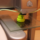 Cubify Cube 3D printer (second-gen) review - photo 8