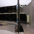 LG 77-inch 4K Ultra HD OLED TV pictures and eyes-on: Stunning - photo 15