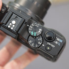 Canon PowerShot G16 hands-on: has the high-end compact embraced change enough? - photo 8