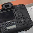 Canon EOS-1D C hands-on, we check out the ultimate 4K videographer's DSLR - photo 10