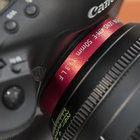 Canon EOS-1D C hands-on, we check out the ultimate 4K videographer's DSLR - photo 5