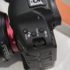 Canon EOS-1D C hands-on, we check out the ultimate 4K videographer's DSLR - photo 7
