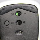 Logitech Ultrathin Touch Mouse gets a literal hands-on - photo 3