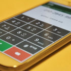 Tizen 3 OS spotted on Samsung Galaxy S4 in impressive photos - photo 1