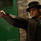 Record breaking US TV show, Copper, airs on Lovefilm Friday 13 September - photo 13