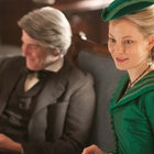 Record breaking US TV show, Copper, airs on Lovefilm Friday 13 September - photo 9