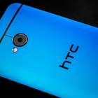 HTC One Metallic Blue confirmed for Best Buy, but it's a different blue to UK model - photo 1