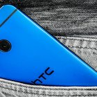 HTC One Metallic Blue confirmed for Best Buy, but it's a different blue to UK model - photo 4