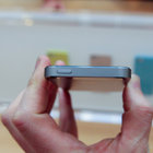 iPhone 5S pictures and fingers-on - photo 13