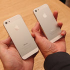 iPhone 5S pictures and fingers-on - photo 21
