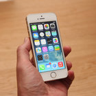iPhone 5S pictures and fingers-on - photo 25