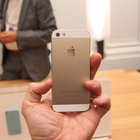 iPhone 5S pictures and fingers-on - photo 34