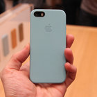 iPhone 5S pictures and fingers-on - photo 7