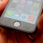 iPhone 5S pictures and fingers-on - photo 9
