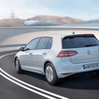 VW unveils electric e-Golf and e-up! cars with 190 km range and £2.76 / 100 km running cost - photo 6