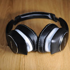Denon AH-D340 over-ear headphones review - photo 11
