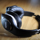 Denon AH-D340 over-ear headphones review - photo 3