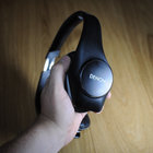 Denon AH-D340 over-ear headphones review - photo 7