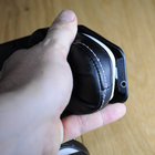 Denon AH-D340 over-ear headphones review - photo 8