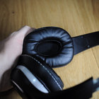 Denon AH-D340 over-ear headphones review - photo 9