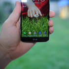LG G2 review - photo 13