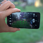 LG G2 review - photo 18