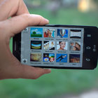 LG G2 review - photo 19