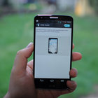 LG G2 review - photo 20