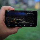 LG G2 review - photo 24