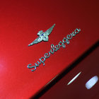 Alfa Romeo Disco Volante by Touring Superleggera pictures and hands-on - photo 6