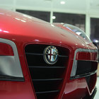 Alfa Romeo Disco Volante by Touring Superleggera pictures and hands-on - photo 7