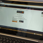 MasterPass: make credit card payments at home by swiping on your NFC laptop, literally - photo 2