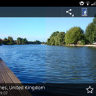 Sony Xperia Z1 review - photo 16