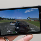 Sony Xperia Z1 review - photo 17