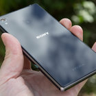 Sony Xperia Z1 review - photo 7