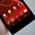 Sony Xperia Z1 review - photo 8