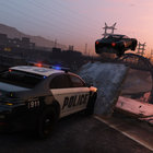 Grand Theft Auto V review - photo 11