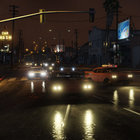 Grand Theft Auto V review - photo 13