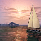 Grand Theft Auto V review - photo 14