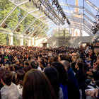 Burberry's Christopher Bailey talks iPhone 5S, being mates with Jony, and the new spring/summer 2014 collection - photo 6