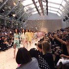 Burberry's Christopher Bailey talks iPhone 5S, being mates with Jony, and the new spring/summer 2014 collection - photo 7