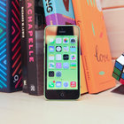 Apple iPhone 5C review - photo 1