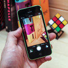 Apple iPhone 5C review - photo 14