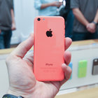 Apple iPhone 5C review - photo 30
