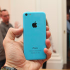 Apple iPhone 5C review - photo 32