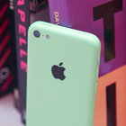 Apple iPhone 5C review - photo 4
